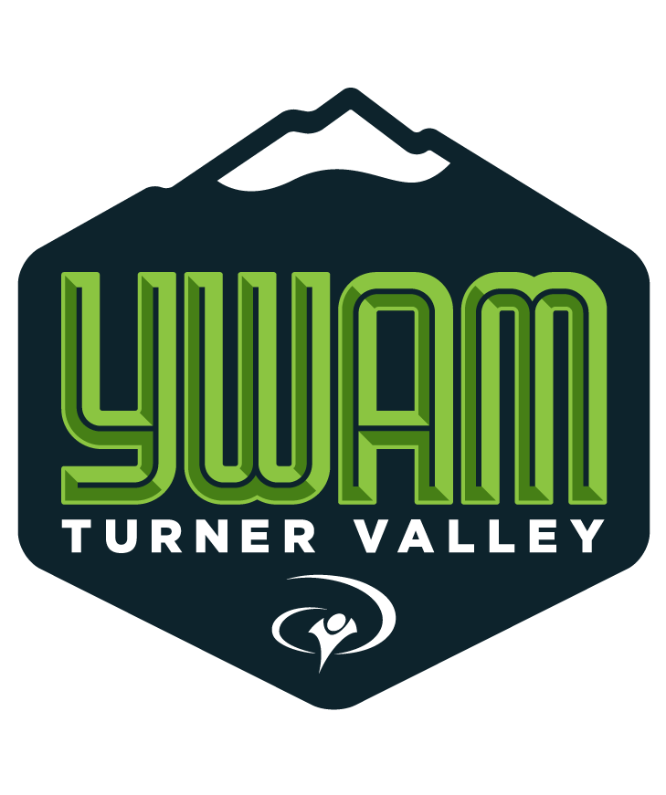 Mountain Venture Discipleship Training School, YWAM Turner