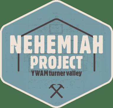 New_NP_Logo400
