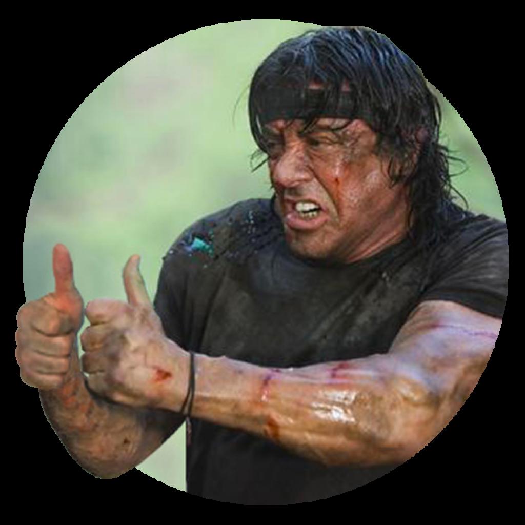 Rambo_Says_OK