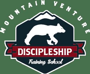 Mountain Venture DTS