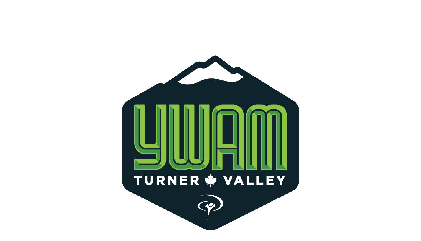 YWAM Turner Valley