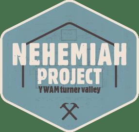 New_NP_Logo300