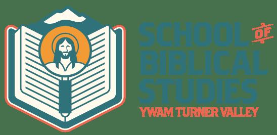 School of Biblical Studies SBS