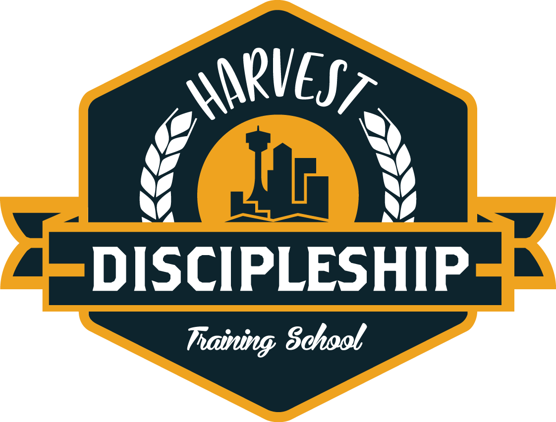 Harvest DTS