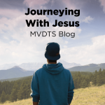 Tales from DTS Outreach