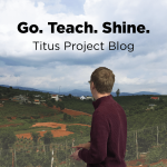 God's Good Timing – No Matter the Couch